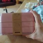 Priešpiečių dėžutės tinkančios mikrobangų krosnelei (3 vnt.) photo review